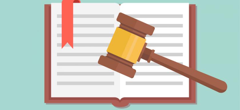 オンラインカジノのライセンスや規制